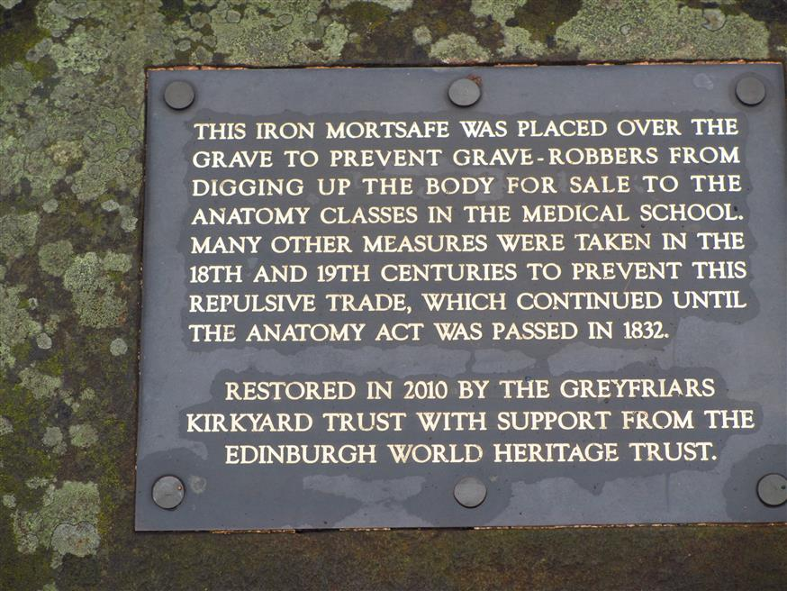 Edinburgh Walks • Walking the Cumbrian Mountains