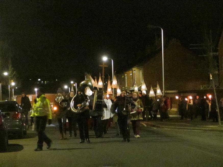 Barrow-QuarterPealBand-28Sept2014_web