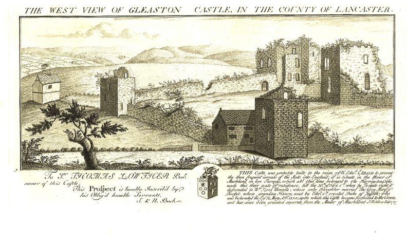 Gleaston Castle Buck.jpg